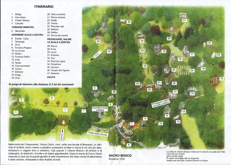 0317-Piantina-0001