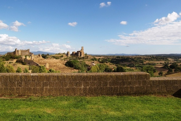 box1-tuscania-panorama-dalla-torre-di-lavello-a-o