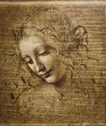 32-ID-162.-Leonardo-da-Vinci-Testa-di-donna-detta-La-Scapiliata-PARMA-GALLERIA-NAZIONALE-434x514