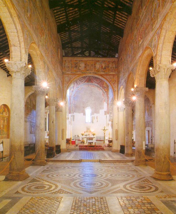 201-vetralla-interno-chiesa-di-s-francesco-foto-8