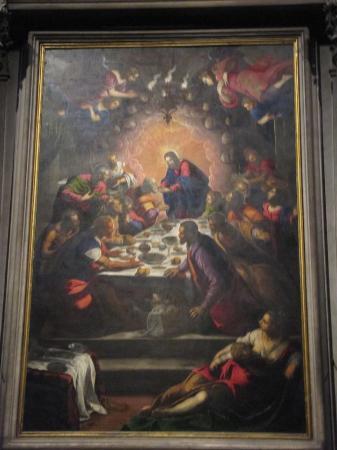 cattedrale-di-san-martino
