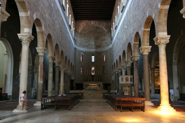 lucca-chiesa-san-frediano