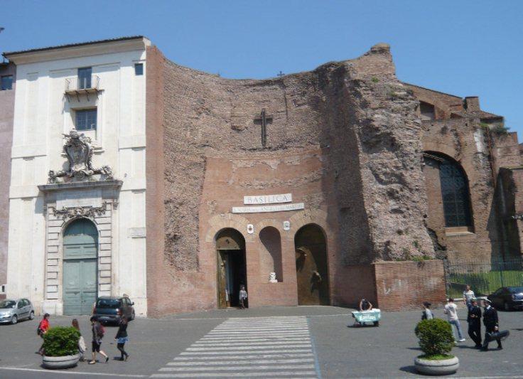 basilica-santa-maria-degli-angeli-e-dei-martiri-di-roma
