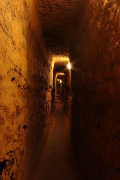 labirinto-685x1024.jpg