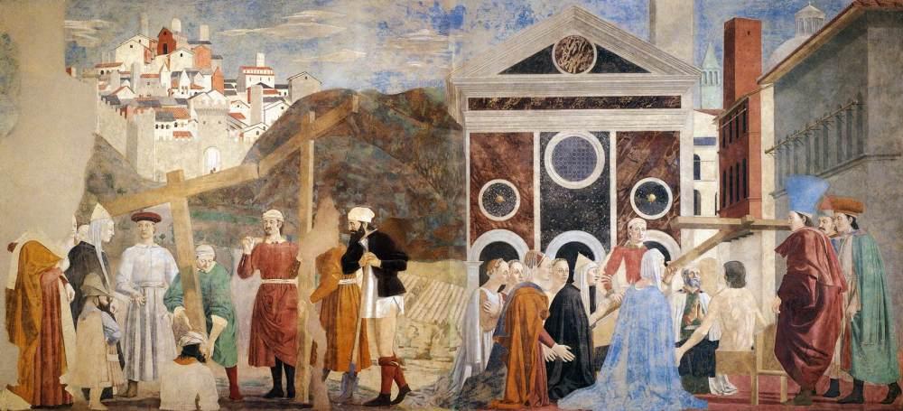 011-piero-della-francesca-theredlist