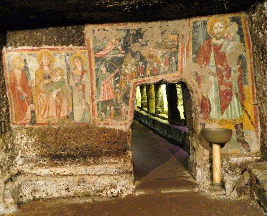 affreschi-medievali-all