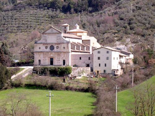 Spoleto_Chiesa_San_Pietro