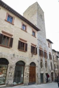 San-Gimignano-il-Fai-apre-al-pubblico-Torre-e-Casa-Campatelli_articleimage