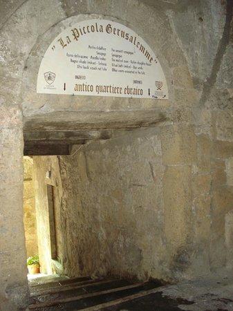 antico-ghetto-e-sinagoga