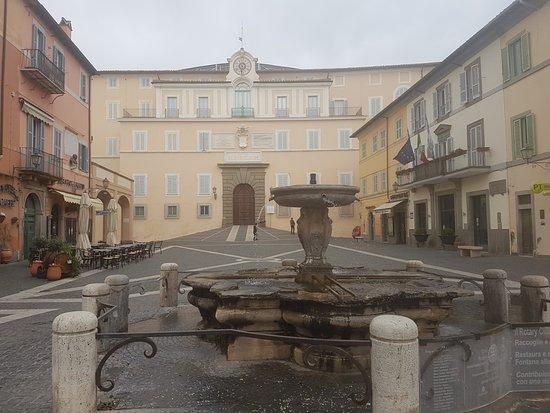 piazza-della-liberta