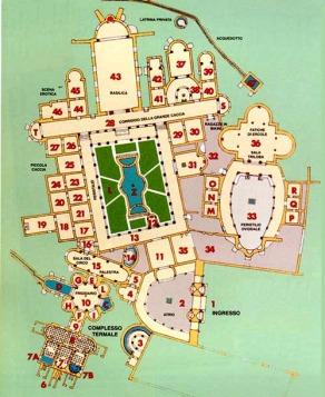 villa_romana-del-casale-planim